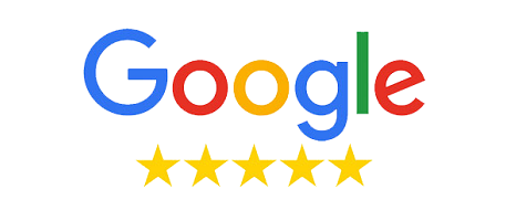Review Digital iTech on Google