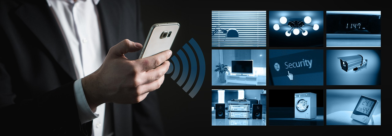 Wi-Fi Access Point Installation Services in Bolton